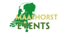 Maashorst Events Logo