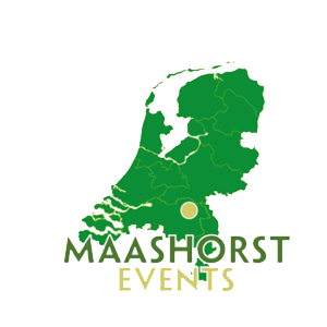 maashorst events - rond