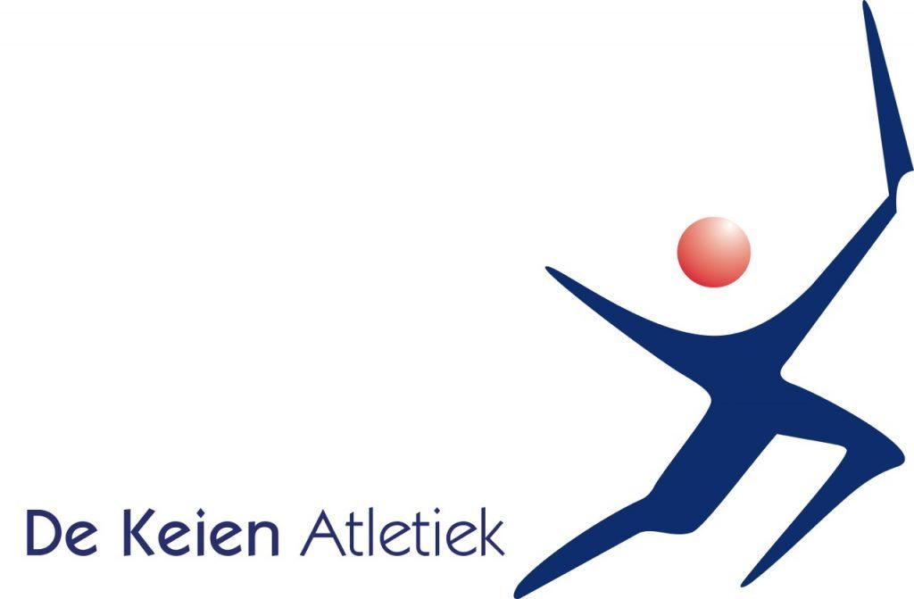 logo-De-Keien-Atletiek