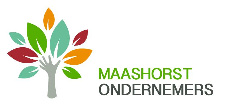 MBO logo algemeen liggend