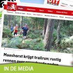 Maashorst_Trailrun_IN DE MEDIA