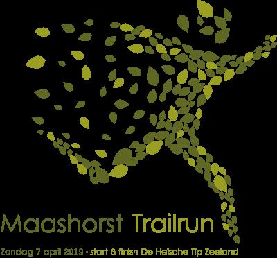 Maashort_Trail_Logo