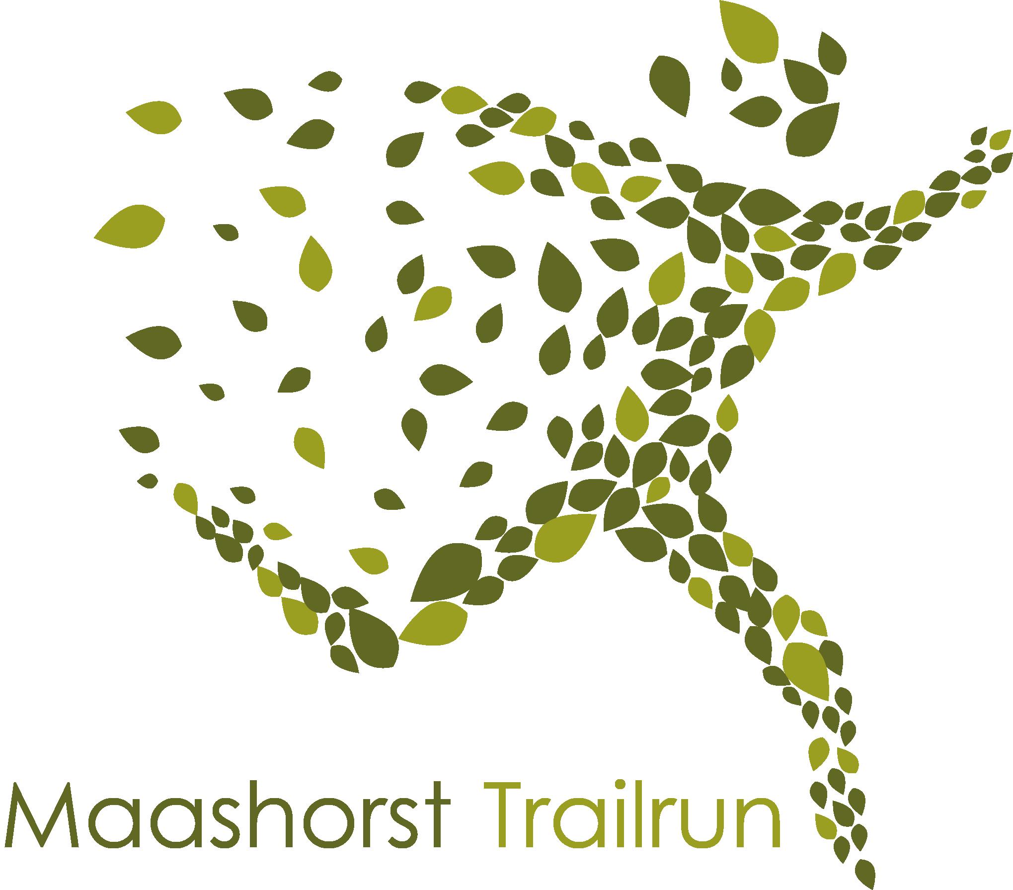 Maashort_Trail_Logo_Zonder_Tekst_Onder