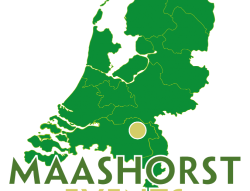 Zet het in je agenda: Maashorst Events 2020!